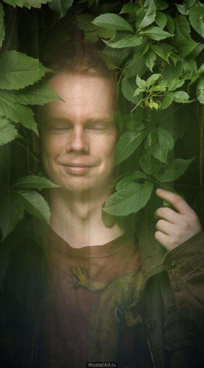 2010, «Эдем», фото: Андрей Галицкий